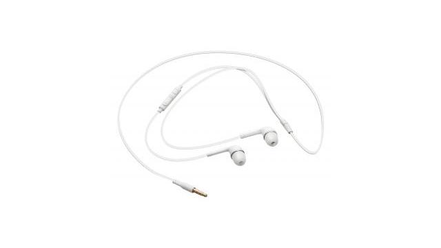 Samsung Headset Stereo EO-HS3303WEGWW