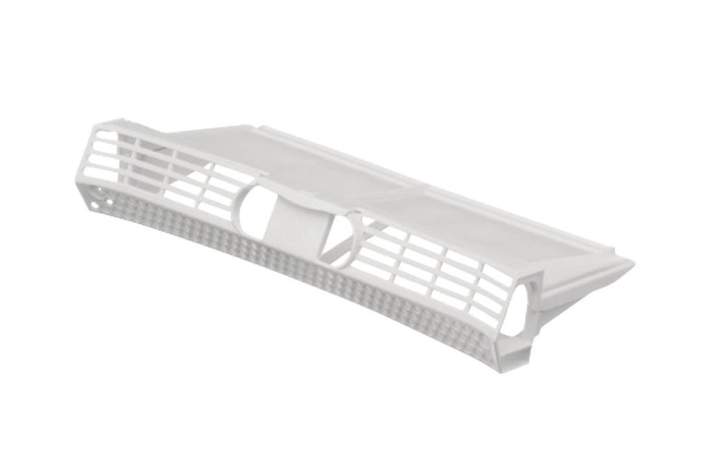 Bosch 652184 Pluizenfilter Wasdroger Universeel