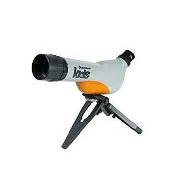 Celestron Kids Telescoop 30mm Tafel Model