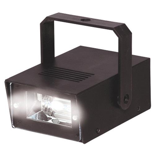 Disco LED Stroboscoop