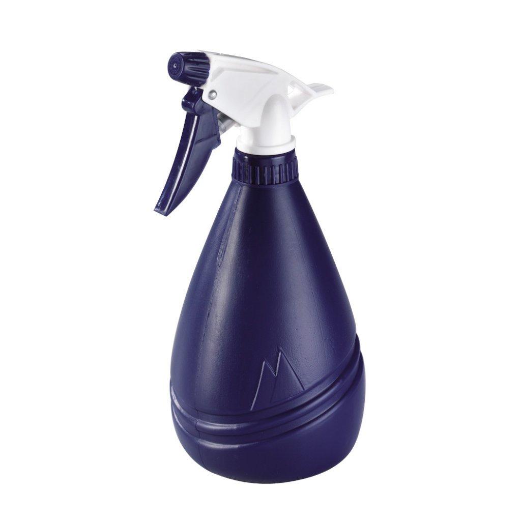 Leifheit 72416 Spuitfles 600 ml Blauw/Wit