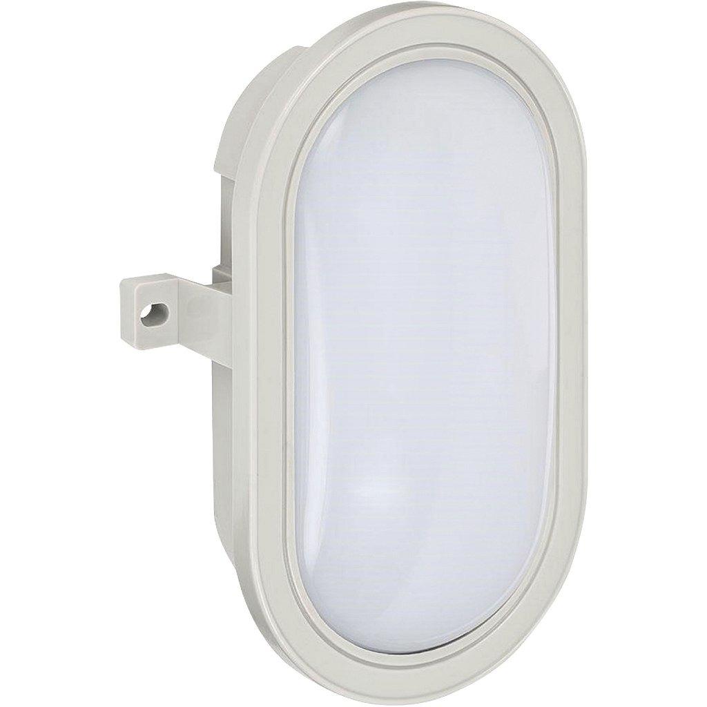 Brennenstuhl BN-1270790 LED Muurlamp 10W