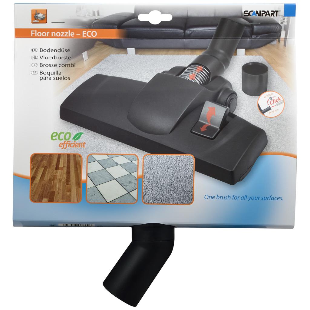 Scanpart Combimond Eco 32 En 35mm