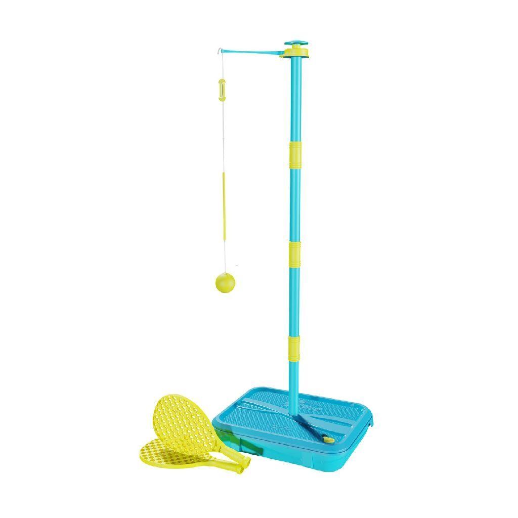 Mookie Early Fun Swingball