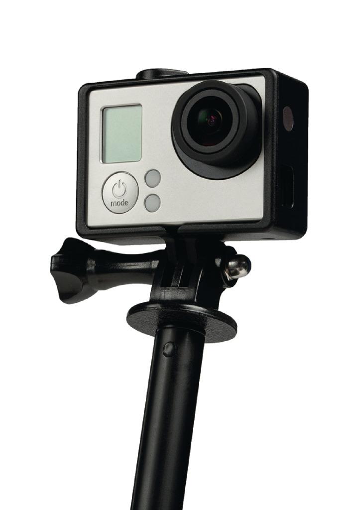 Camlink CL-MPMOB10 Selfie Stick