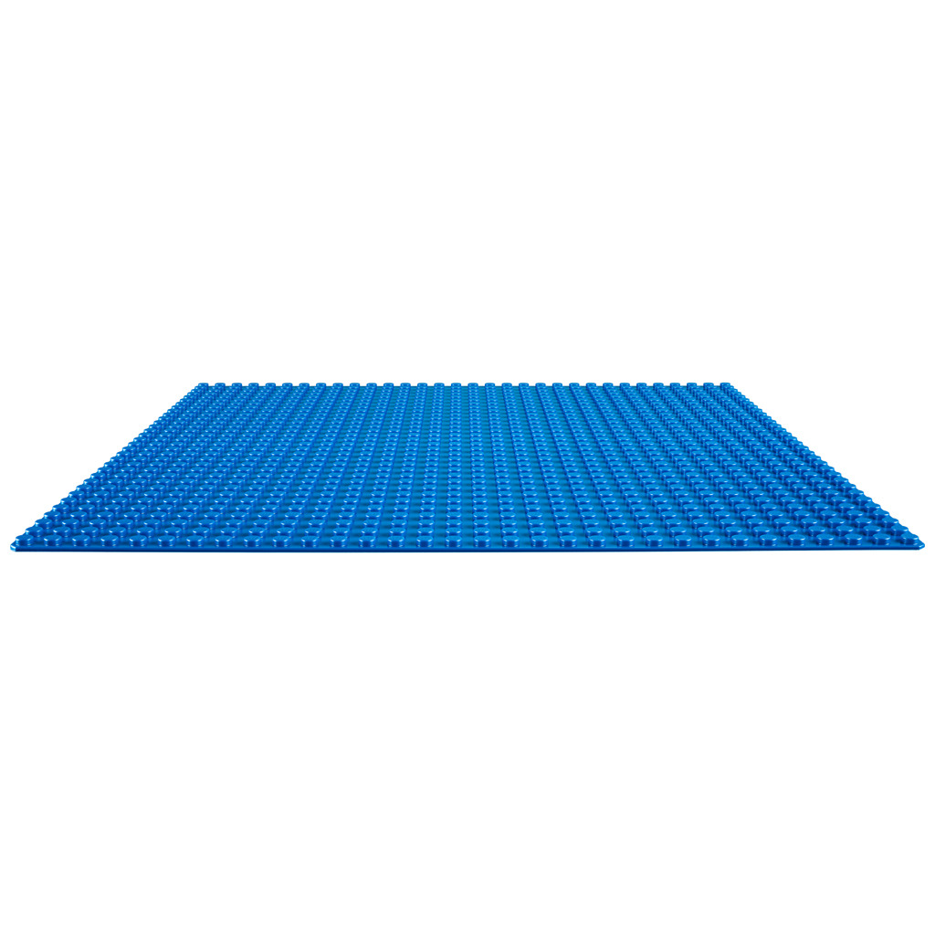 Lego Classic 10714 Blauwe Basisplaat