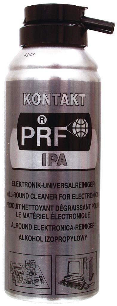 Taerosol Prf Ipa/220 All-round Reiniger 220 Ml