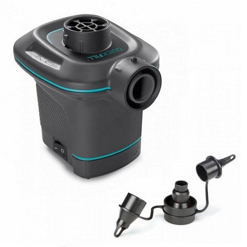 Intex 66640 Quick-Fill Elektrische Pomp 220-240V