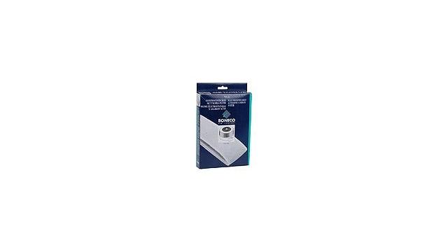 Boneco 7011 Verdampingsfilter voor de 1360 Luchtbevochtiger