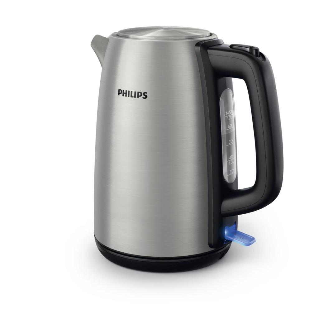 Philips HD9351/90 Waterkoker 1.7L 2200W
