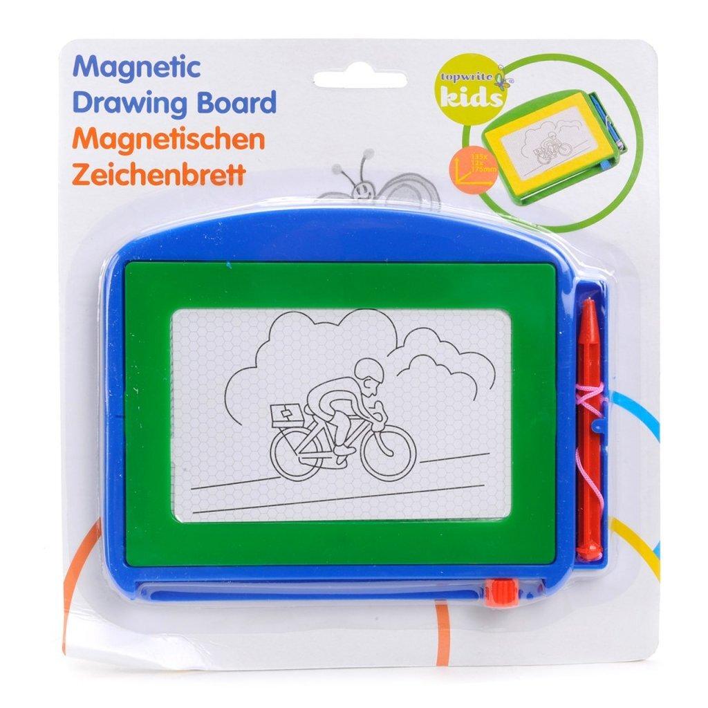Magnetisch Tekenbord Assorti