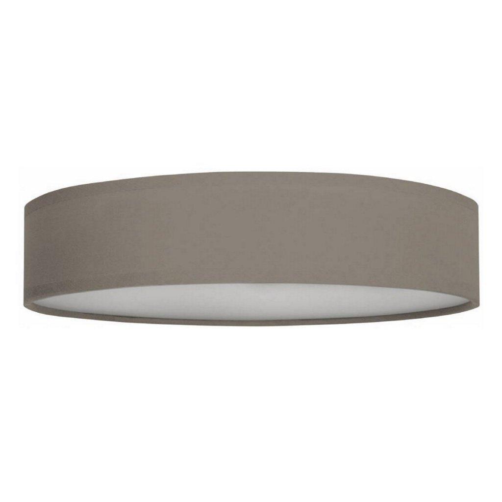 Smartwares IDE-60048 Ceiling Dream Plafondlamp 60 cm Bruin