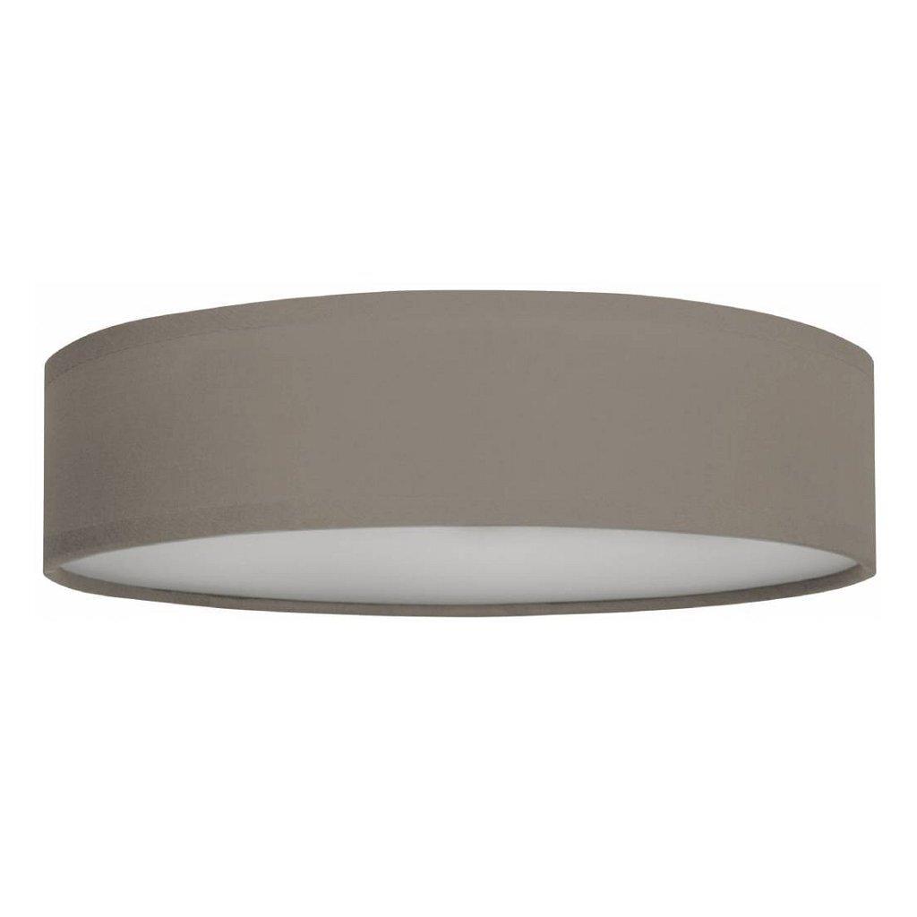 Smartwares IDE-60045 Ceiling Dream Plafonlamp 50 cm Bruin