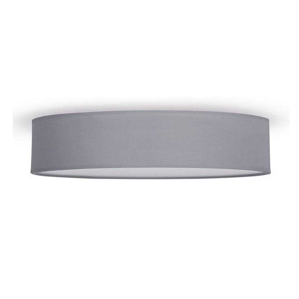 Smartwares IDE-60036 Ceiling Dream Plafondlamp 50 cm Grijs