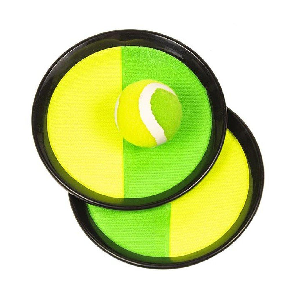 Summertime Catch Ball 3-delig Assorti