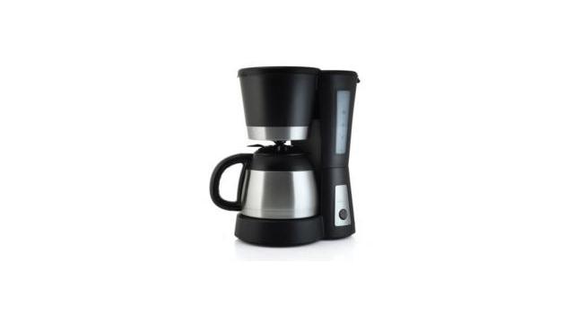 Tristar CM-1234 Koffiezetapparaat
