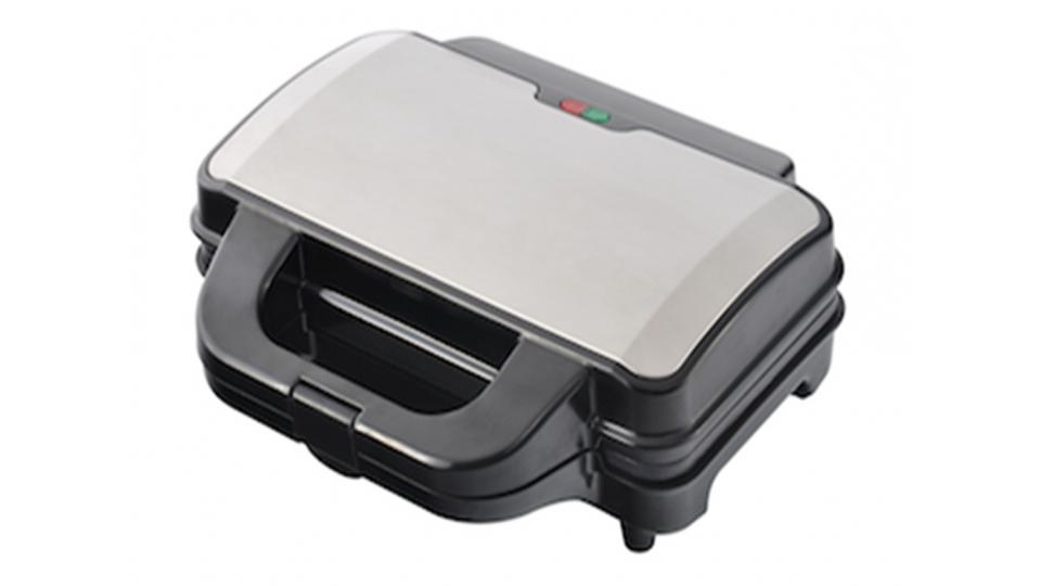 Tristar SA-3060 Sandwich Maker