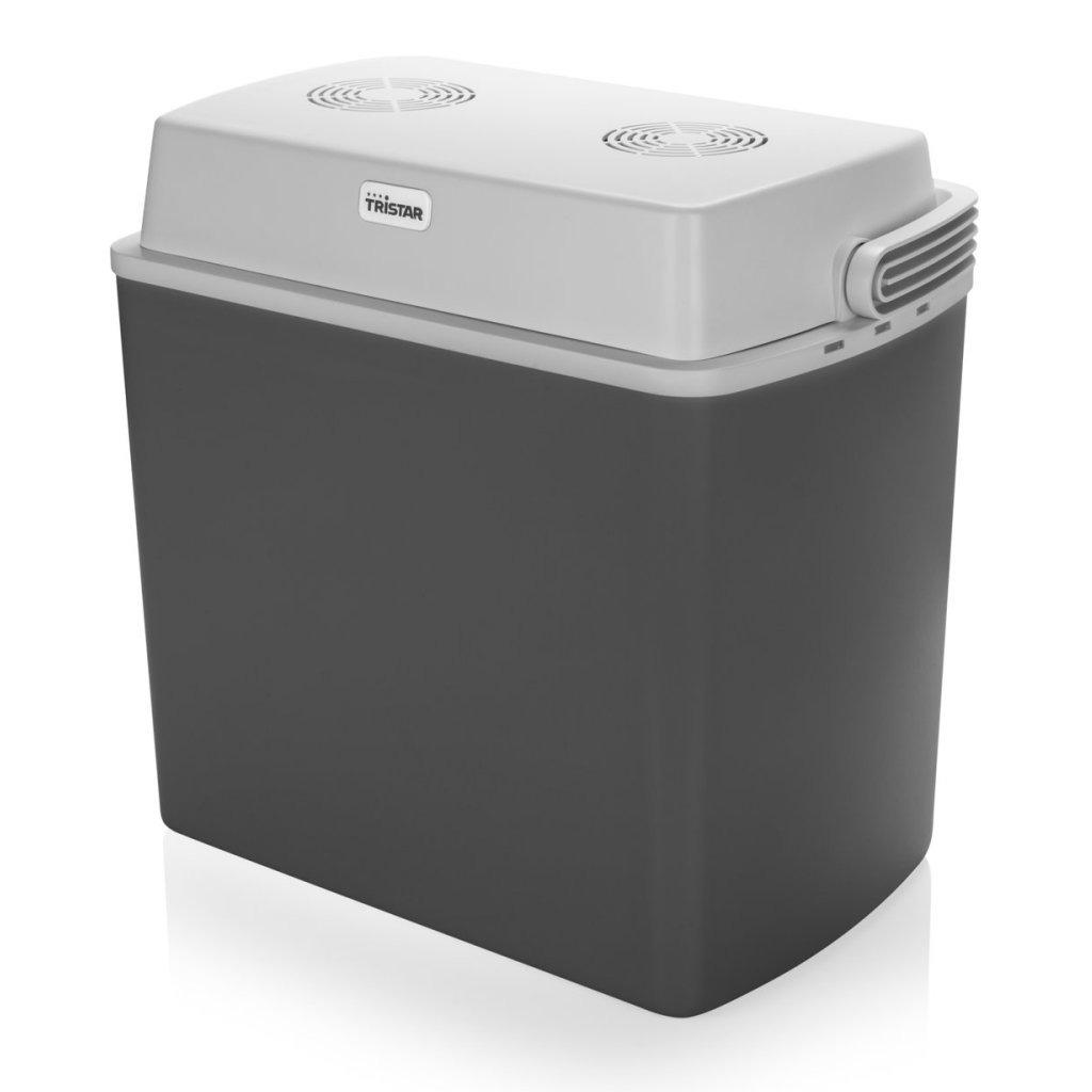 Tristar KB-7424 Thermo-Elektrische Koelbox 22L 25.6x41x40.1 cm