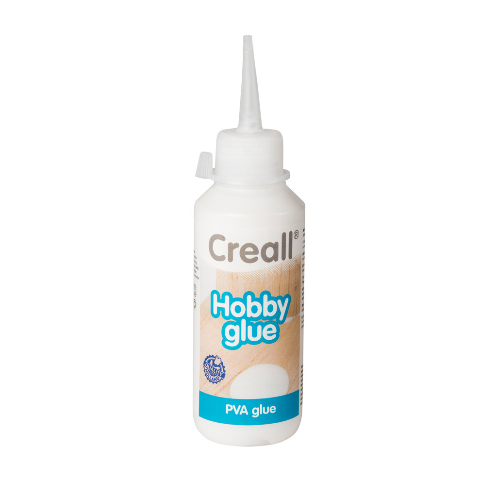 Creall Hobbylijm 100 ml
