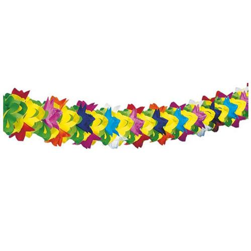 Feestslinger Maui 6M