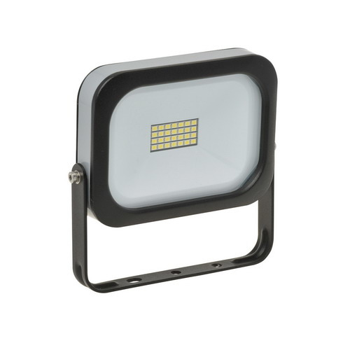 Nova Slim SL310 LED Straler 10W 3000K IP54 820 LM