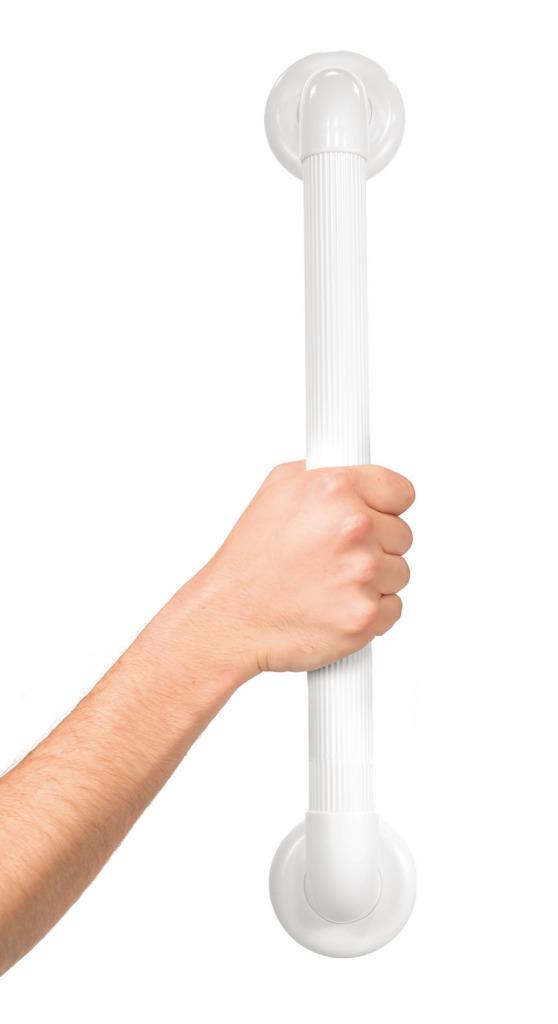 Vitility VIT-70110190 Wandbeugel 45 cm