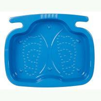 Intex 29080 Voetenbad voor Zwembadtrap 56x46x9cm