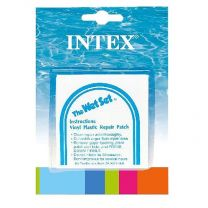 Intex Reparatie Patches 6 Stuks