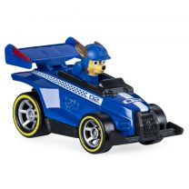 Paw Patrol Ready Race Rescue Voertuig 1:55 Assorti