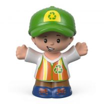 Fisher Price Little People Figuur Assorti