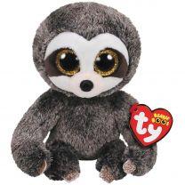 Ty Beanie Boo's Dangler Sloth, 15cm
