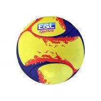 Mini Voetbal Neon