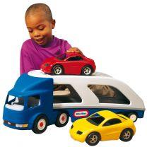 Little Tikes Auto Transporter
