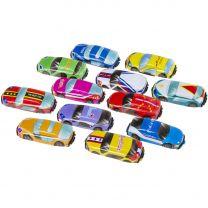 Clicker Sportauto