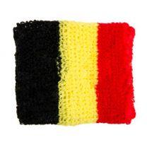 Zweetband België