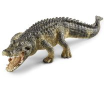 Schleich Alligator