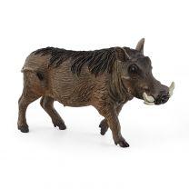 Schleich Wrattenzwijn
