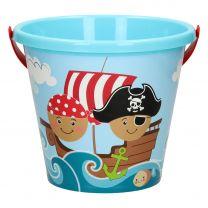 Emmer Piraat