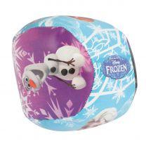 Disney Frozen Softbal