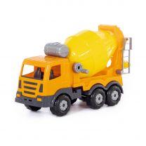 Polesie Cementwagen