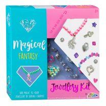 Magische Fantasy Juwelen Maken