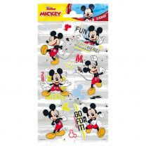 Stickervel Twinkle - Mickey Mouse