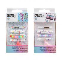 Create It! Kralen Armanden Multi-Pack