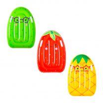 Bestway Surfboard Buddy Fruit