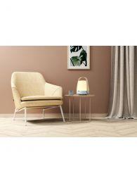 Kooduu Lite-up  Dimbare LED-lamp in 4 kleuren