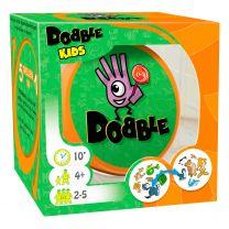 Dobble Kids Kaartspel