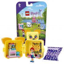 LEGO Friends 41664 Mia's Pugkubus