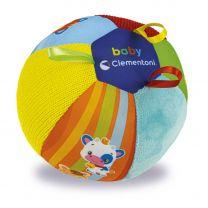Clementoni Baby - Muziekbal