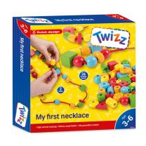 Twizz Mijn Eerste Ketting