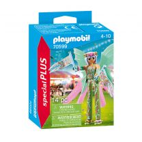 Playmobil 70599 Steltenloper Fee